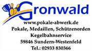 http://www.pokale-abwerk.de/