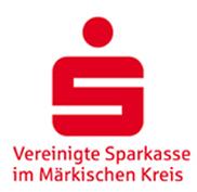 http://www.spk-mk.de